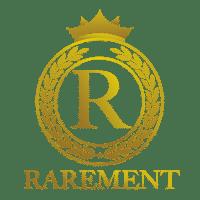 Rarement